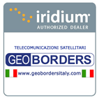 Iridium authorized dealer